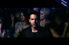 Darin – Nobody knows