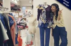 H&M Life – Johanna Ho